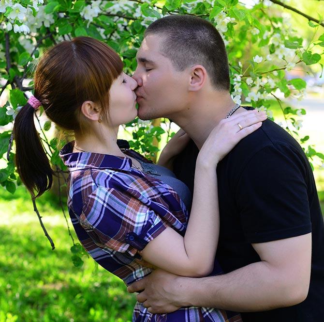 Portale randkowe polskie Ranking Portali